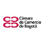 Logos_CCB