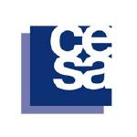Logos_CESA
