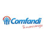Logos_Comfamdi