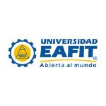 Logos_EAFIT