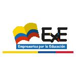 Logos_Empresarios x la Educación