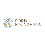 Logos_Ford Foundation