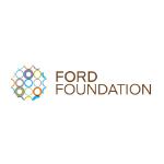 Logos_Ford Foundation