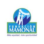 Logos_Fundación Mamonal