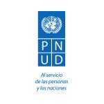 Logos_PNUD