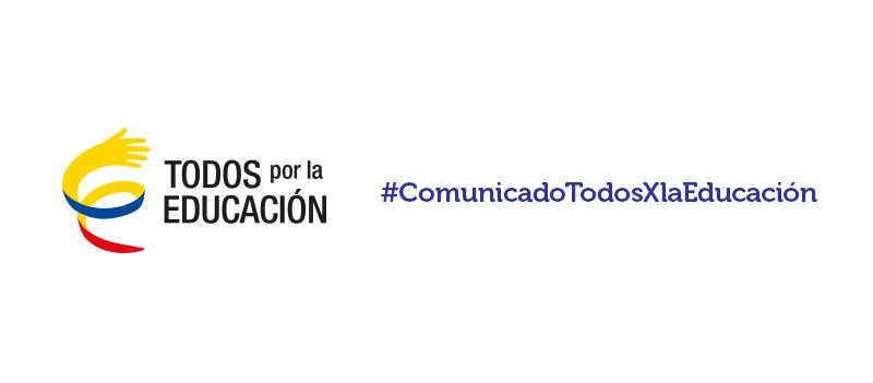Comunicado de Prensa – Jornada Nacional por la Reconciliación